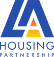 Los Angeles Housing Partnership, Inc.